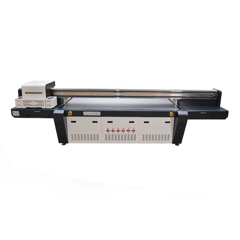 武汉UV打印机